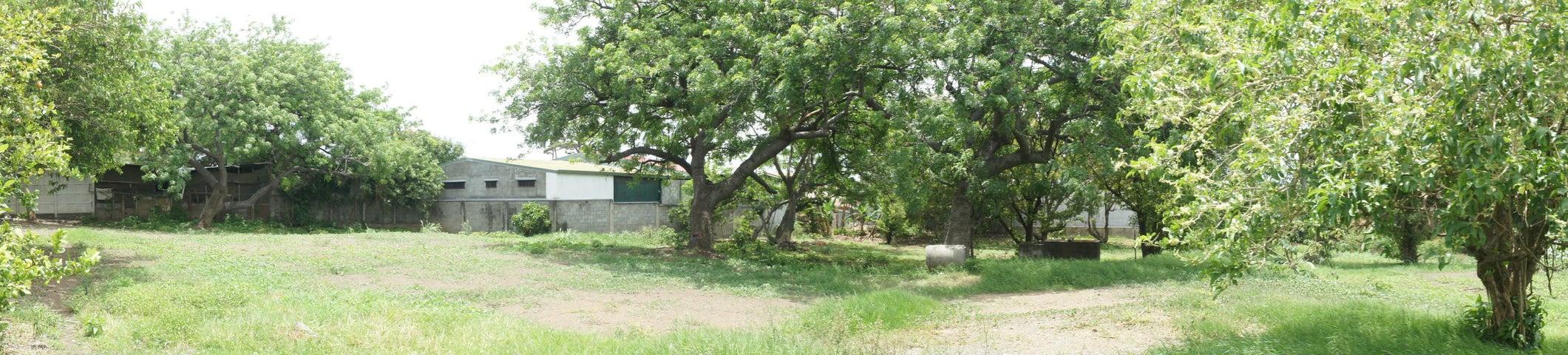 Terreno San Jose>Rio Oro>Santa Ana - Venta:1.500.000 US Dollar - codigo: 19-630