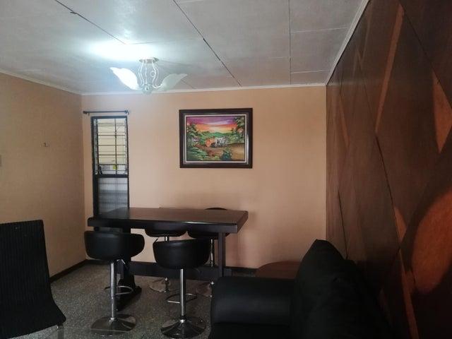 Apartamento San Jose>San Pedro>Montes de Oca - Alquiler:575 US Dollar - codigo: 19-629