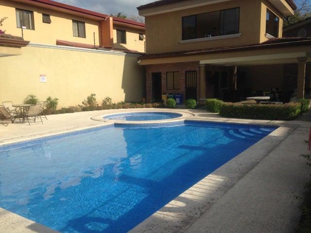 Casa San Jose>Pozos>Santa Ana - Venta:180.000 US Dollar - codigo: 19-645