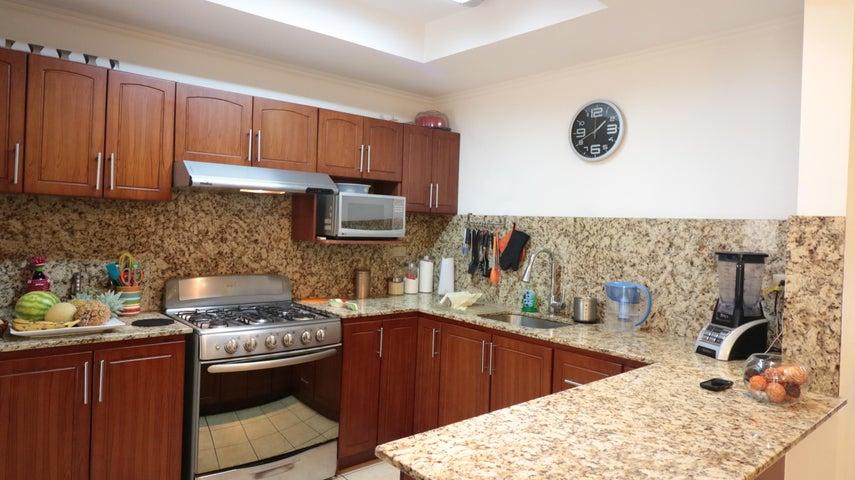 Casa San Jose>Pozos>Santa Ana - Venta:175.000 US Dollar - codigo: 19-645