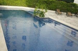 Apartamento Heredia>Heredia>Heredia - Alquiler:1.000 US Dollar - codigo: 19-648