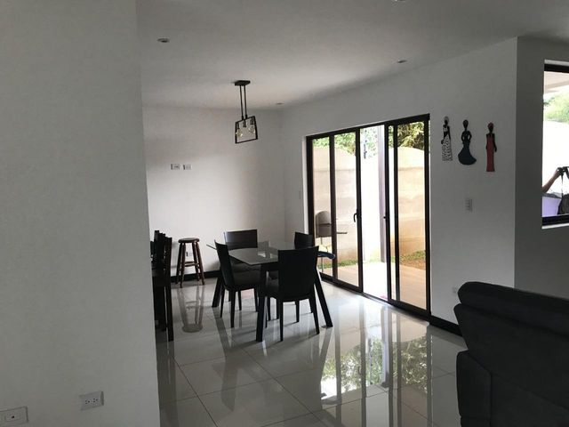 Casa Heredia>San Rafael de Heredia>San Rafael - Venta:195.000 US Dollar - codigo: 19-650