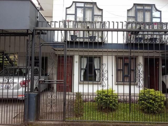 Apartamento Limon>Guapiles>Pococi - Alquiler:300 US Dollar - codigo: 19-651