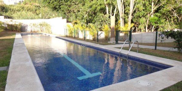 Apartamento Cartago>Tres Rios>La Union - Venta:125.000 US Dollar - codigo: 19-658