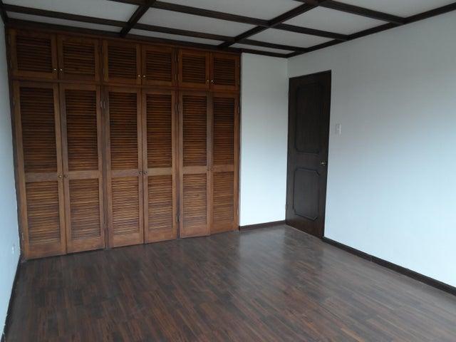 Casa San Jose>Moravia>Moravia - Venta:350.000 US Dollar - codigo: 19-660