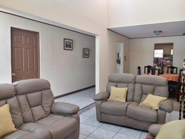 Casa San Jose>Moravia>Moravia - Venta:109.000 US Dollar - codigo: 19-669