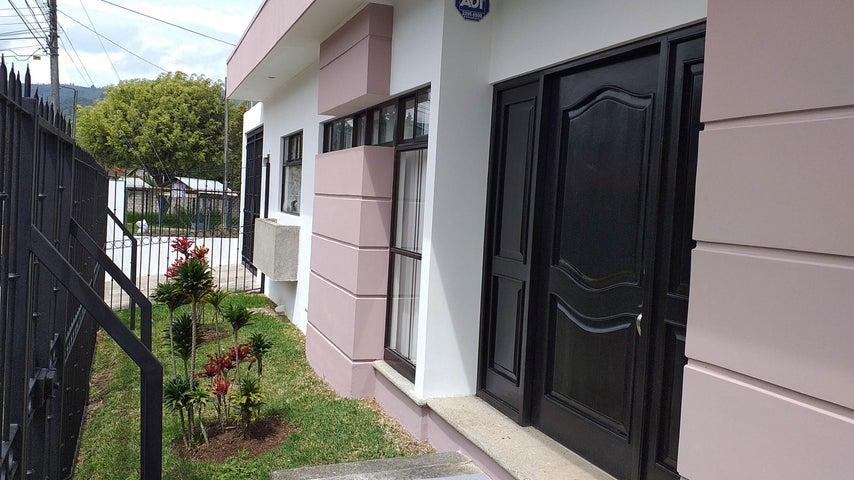 Casa Cartago>El Tejar>El Guarco - Venta:116.000 US Dollar - codigo: 19-671