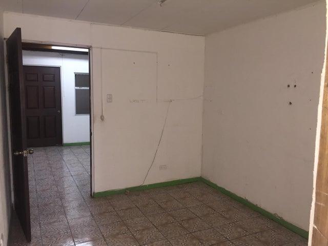 Bodegas Cartago>Cartago Centro>Cartago - Venta:465.000 US Dollar - codigo: 19-672