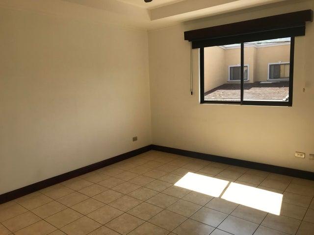 Casa San Jose>Pozos>Santa Ana - Alquiler:1.200 US Dollar - codigo: 19-681