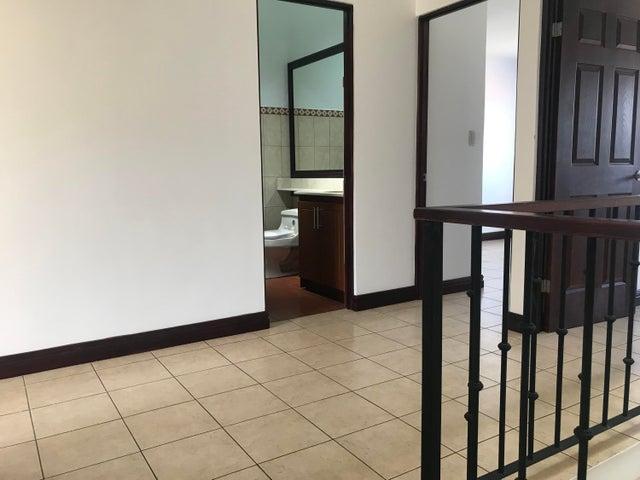 Casa San Jose>Pozos>Santa Ana - Alquiler:1.100 US Dollar - codigo: 19-681