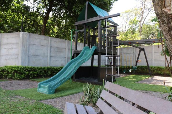 Casa San Jose>Brasil de Santa Ana>Mora - Alquiler:1.100 US Dollar - codigo: 19-684