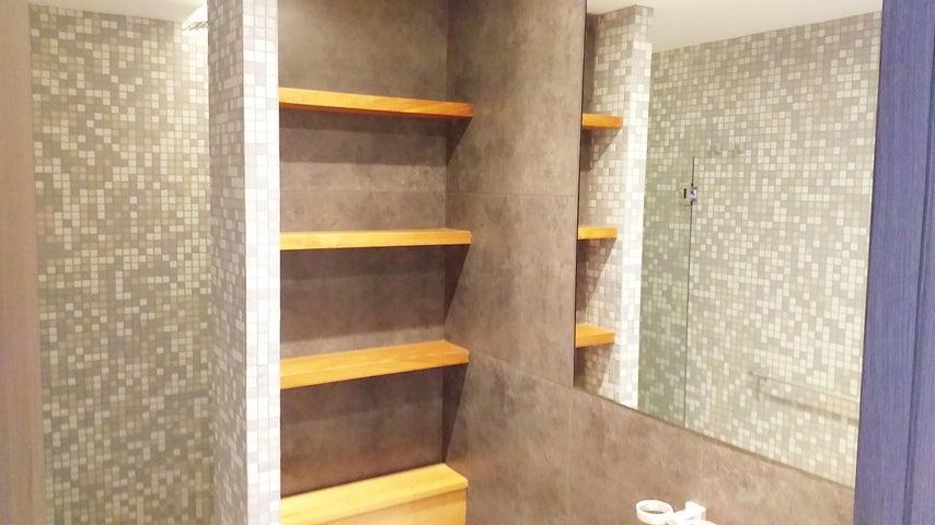 Apartamento San Jose>San Pedro>Montes de Oca - Alquiler:750 US Dollar - codigo: 19-634