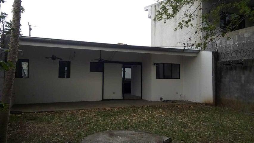 Apartamento San Jose>Rio Oro>Santa Ana - Venta:150.000 US Dollar - codigo: 19-689