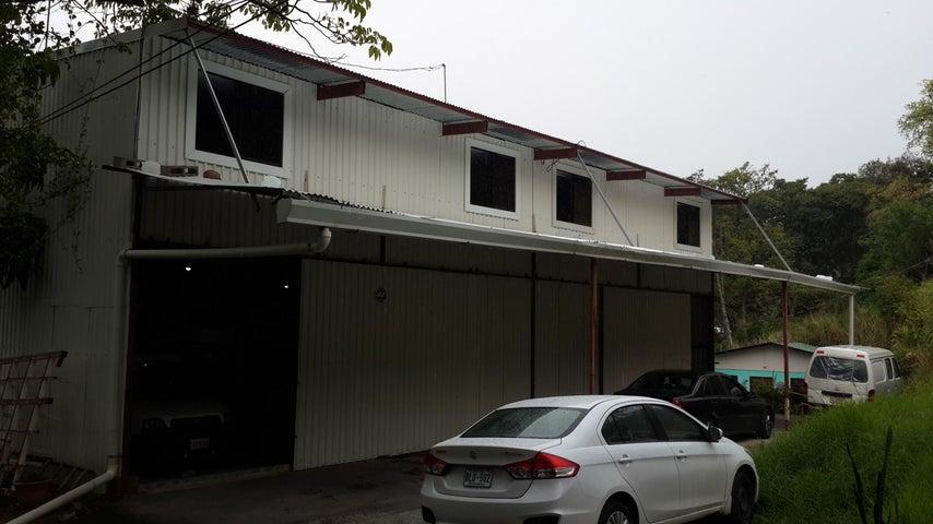 Bodegas San Jose>Santa Ana>Santa Ana - Alquiler:800 US Dollar - codigo: 19-697