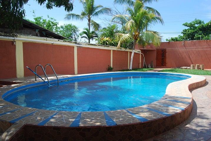 Casa Puntarenas>Puntarenas>Puntarenas - Venta:400.000 US Dollar - codigo: 19-794