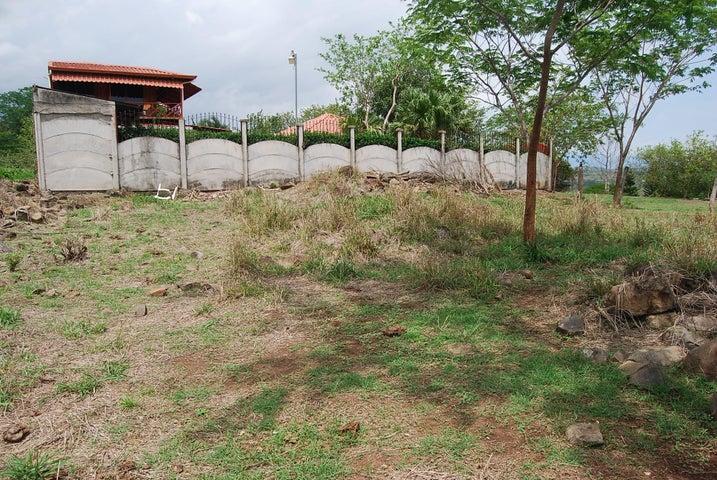 Terreno Puntarenas>San Miguel>Puntarenas - Venta:356.250 US Dollar - codigo: 19-710