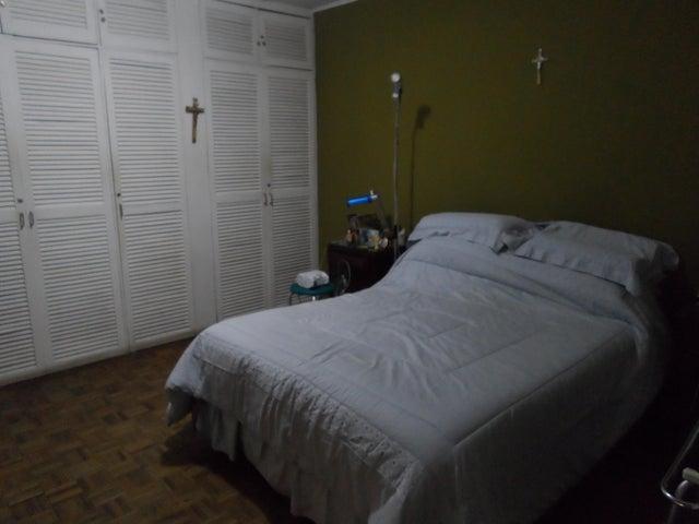 Casa San Jose>Moravia>Moravia - Venta:450.000 US Dollar - codigo: 19-706