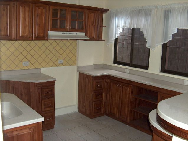 Casa San Jose>Santa Ana>Santa Ana - Alquiler:600 US Dollar - codigo: 19-698