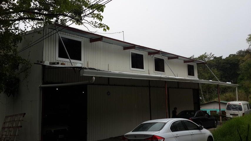 Local comercial San Jose>Santa Ana>Santa Ana - Alquiler:1.600 US Dollar - codigo: 19-701