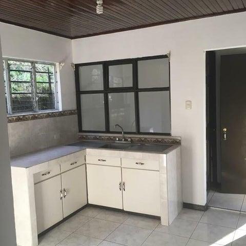 Casa Alajuela>Alajuela>Alajuela - Venta:95.000 US Dollar - codigo: 19-705