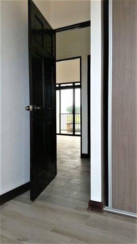 Casa San Jose>Santa Ana>Santa Ana - Alquiler:900 US Dollar - codigo: 19-708