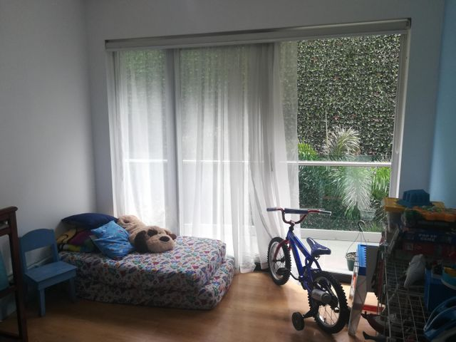 Apartamento San Jose>Rohrmoser>San Jose - Venta:170.000 US Dollar - codigo: 19-718
