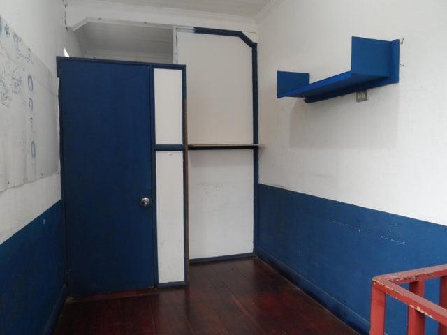Oficina San Jose>San Pedro>Montes de Oca - Alquiler:1.800 US Dollar - codigo: 19-411