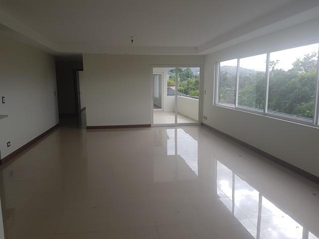 Apartamento San Jose>San Antonio>Escazu - Alquiler:1.200 US Dollar - codigo: 19-724