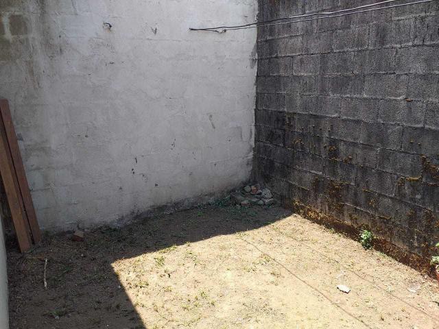 Casa San Jose>Sabanilla>Montes de Oca - Alquiler:585 US Dollar - codigo: 19-726