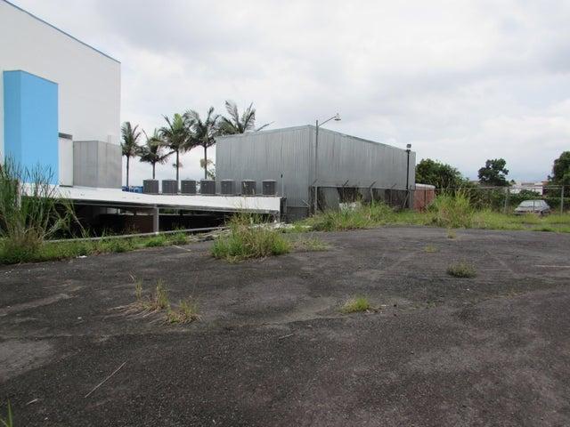 Terreno San Jose>Zapote>San Jose - Venta:570.000 US Dollar - codigo: 19-735