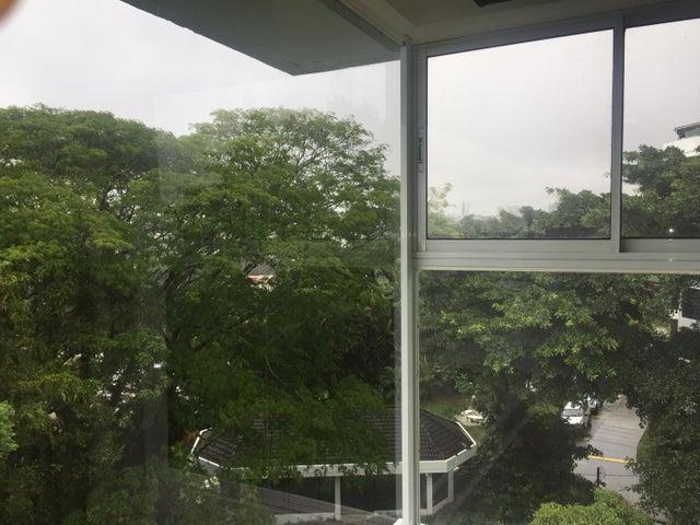 Apartamento San Jose>Bello Horizonte>Escazu - Venta:440.000 US Dollar - codigo: 19-741