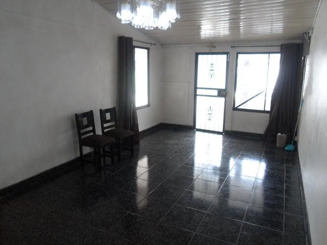 Casa San Jose>Guadalupe>Goicoechea - Venta:67.000 US Dollar - codigo: 19-760