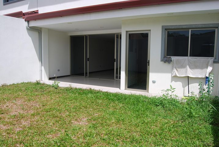 Casa San Jose>Santa Ana>Santa Ana - Venta:245.000 US Dollar - codigo: 19-753