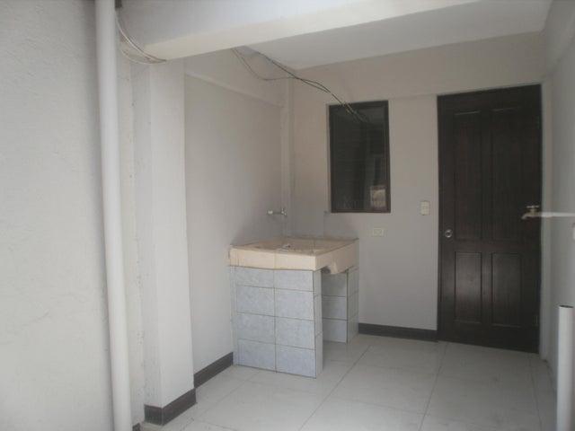 Casa Alajuela>San Antonio>Alajuela - Venta:149.999 US Dollar - codigo: 19-449