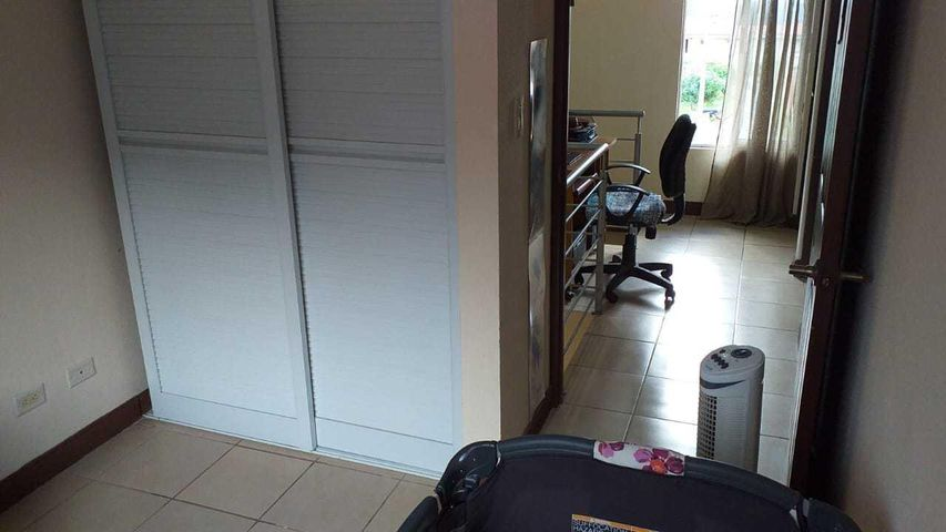 Casa San Jose>Santa Ana>Santa Ana - Venta:105.000 US Dollar - codigo: 19-761