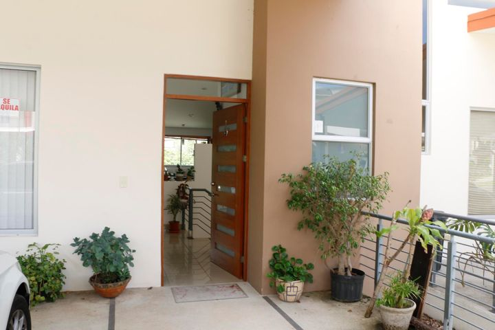 Casa Cartago>Tres Rios>La Union - Alquiler:1.400 US Dollar - codigo: 19-764