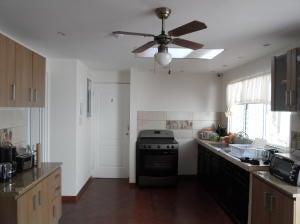 Apartamento San Jose>Moravia>Moravia - Alquiler:250 US Dollar - codigo: 19-758