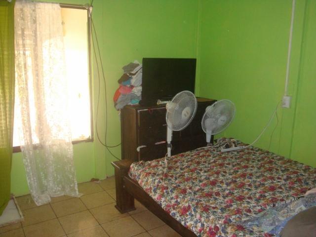 Casa Limon>Guapiles>Pococi - Venta:63.500 US Dollar - codigo: 19-769