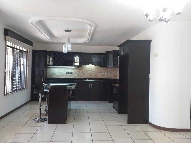 Apartamento San Jose>Rohrmoser>San Jose - Alquiler:1.000 US Dollar - codigo: 19-779