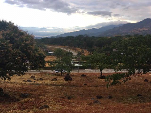 Terreno Alajuela>San Rafael de Alajuela>San Rafael de Alajuela - Venta:275.000 US Dollar - codigo: 19-775