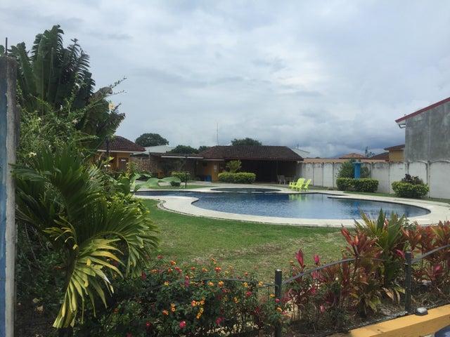 Terreno Cartago>Cartago Centro>Cartago - Venta:78.000 US Dollar - codigo: 19-781