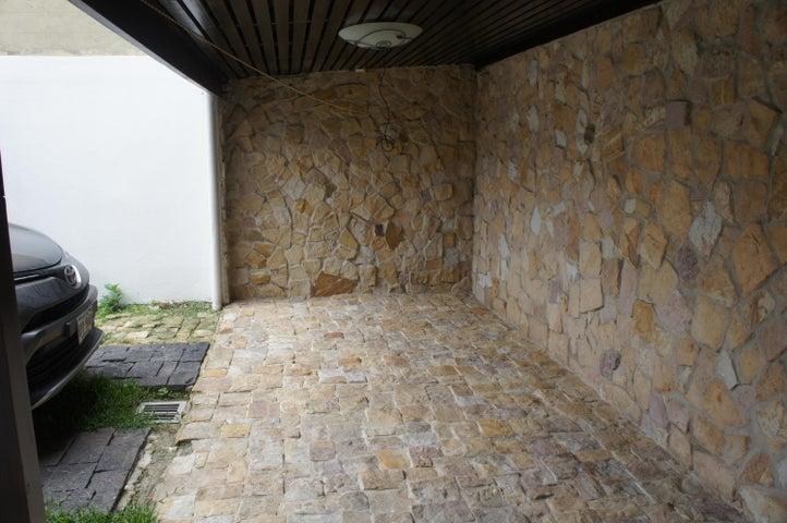 Casa Cartago>Concepcion>La Union - Venta:275.000 US Dollar - codigo: 19-774