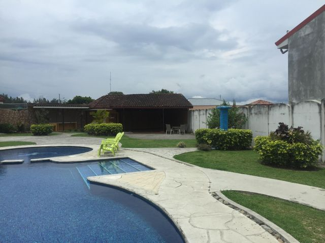 Terreno Cartago>Cartago Centro>Cartago - Venta:71.000 US Dollar - codigo: 19-782