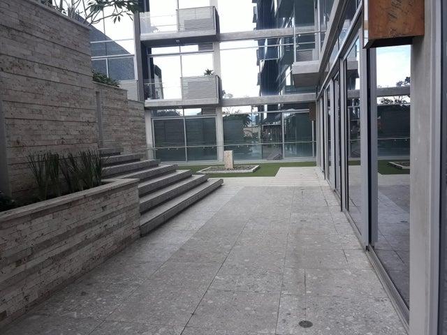 Apartamento San Jose>Rohrmoser>San Jose - Venta:212.000 US Dollar - codigo: 19-793