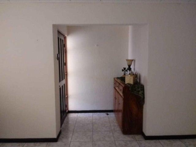 Casa Cartago>El Tejar>El Guarco - Venta:100.000 US Dollar - codigo: 19-783