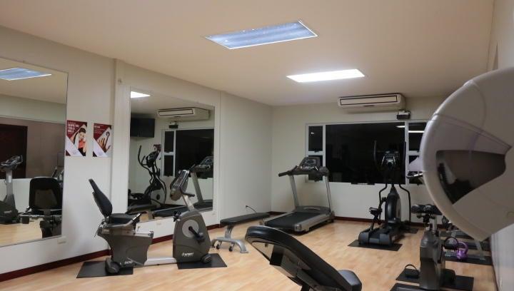 Apartamento San Jose>San Rafael Escazu>Escazu - Venta:270.000 US Dollar - codigo: 19-791