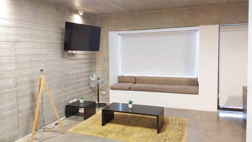 Apartamento San Jose>San Pedro>Montes de Oca - Venta:125.000 US Dollar - codigo: 19-776