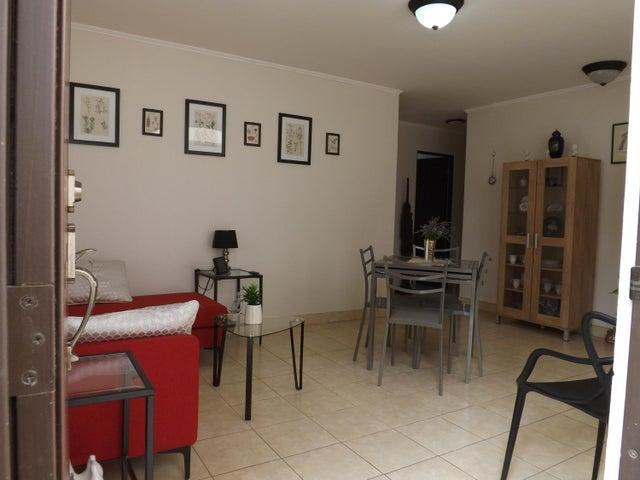 Casa Heredia>San Rafael de Heredia>San Rafael - Venta:139.500 US Dollar - codigo: 19-789