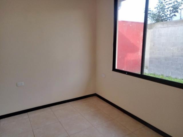 Casa Limon>Guapiles>Limon - Venta:63.500 US Dollar - codigo: 19-790
