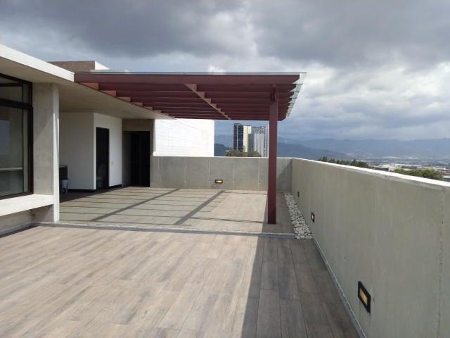 Apartamento San Jose>San Pedro>Montes de Oca - Venta:155.000 US Dollar - codigo: 19-792